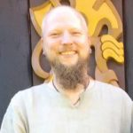 Kim Arne Svingen