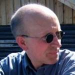 Profilbildet til Trond Borsheim