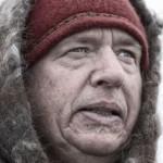 Profilbildet til Ole Harald Flåten